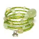 Beading Divas Bracelets Fundraiser